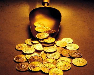 Gold-Coins-Pictures
