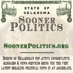Sooner Politics DVR